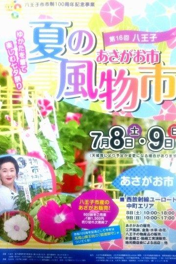2017あさがお市 (360x640)